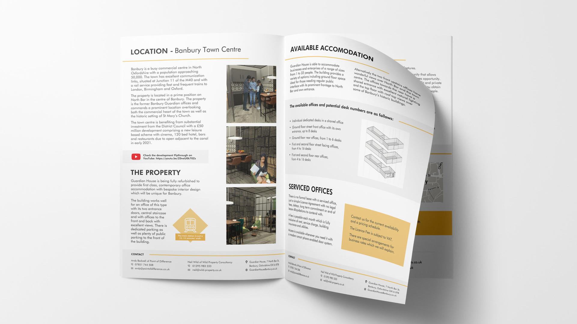 GuardianHouse-InformationBooklet.jpg
