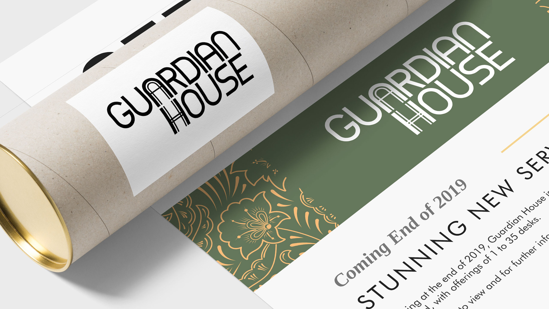 GuardianHouse-Poster