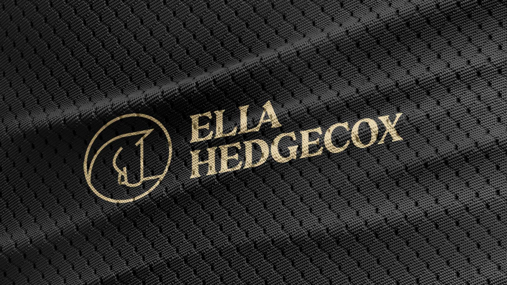 EllaHedgecox-Jersey-Concept