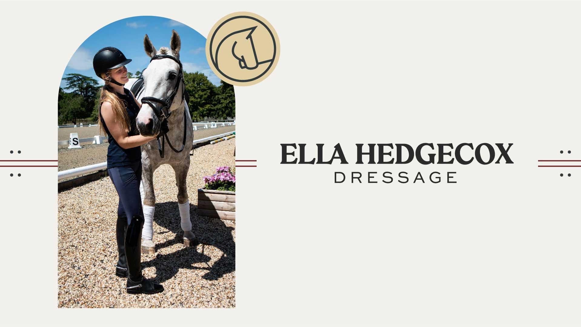 EllaHedgecox-Cover_Tile.jpg