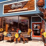 Micano Home