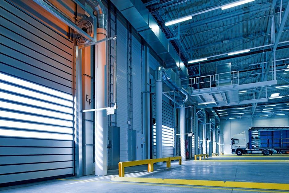 miller-industria-properties-warehouse-classifications