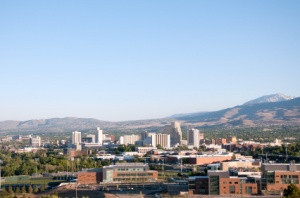 Northern Nevada's Local Approach to Landlord Representation