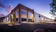 Tolles Development Company