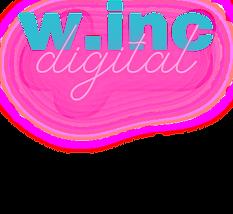 w.inc digital | Reno, Nevada | Digital Marketing