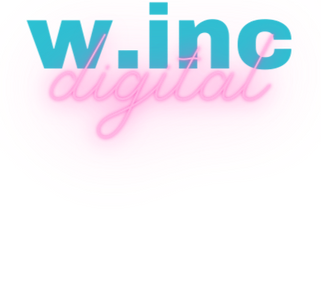 w.inc digital | reno, nevada | digital marketing