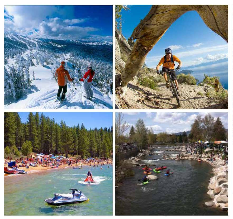 reno-tahoe-outdoor-recreation