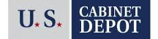 us-cabinet-depot