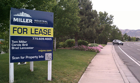 "alt=""Miller Industrial Properties - Reno Commercial and Industrial Real Estate"""