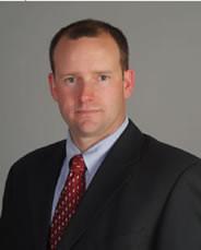 Brad Lancaster - Miller Industrial Properties
