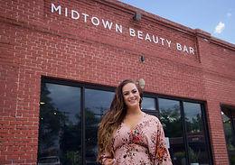Midtown Beauty Bar