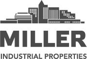 millerindustrial-logo
