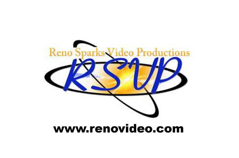 RSVP_Logo.jpg