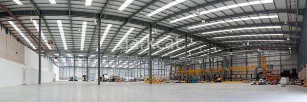 miller-industrial-properties-reno-warehouse