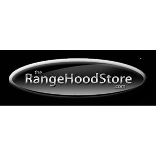 RangeLogoTwitter