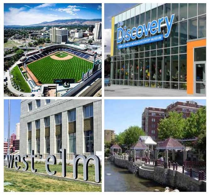 downtown-reno-miller-industrial-properties