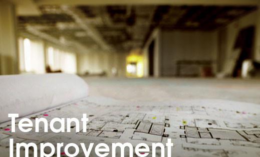 tenant-improvement