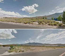 12.37 Acres Industrial Land For Sale