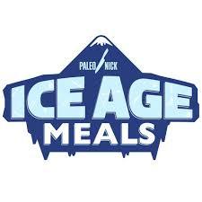 paleo-nick-ice-age-meals