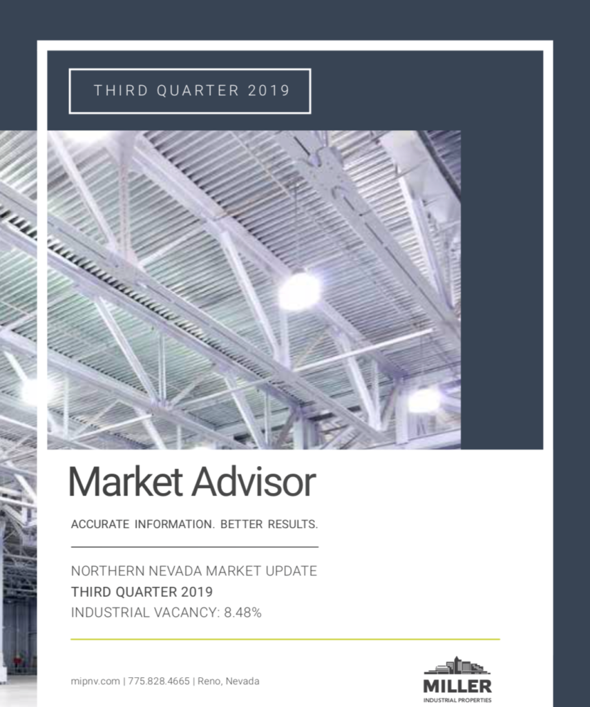 miller-industrial-properties-market-report-northern-nevada