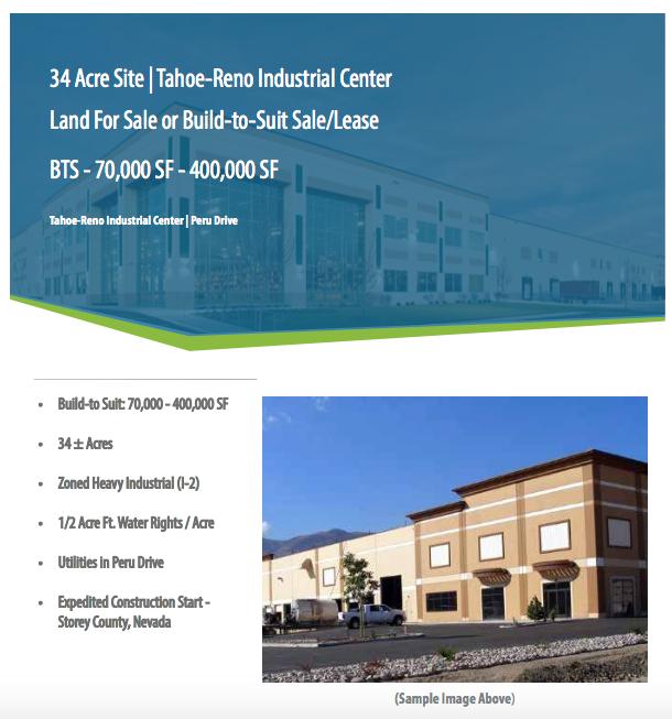 miller-industrial-properties-property-listing'