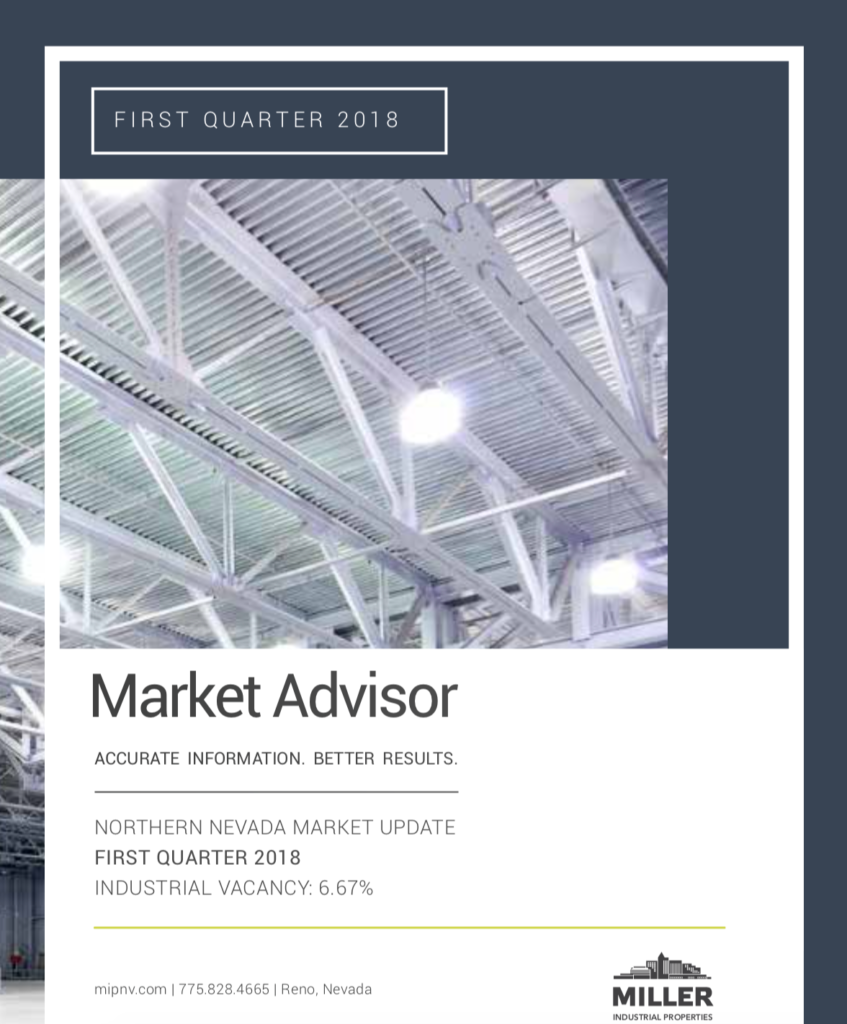 miller-industrial-properties-reno-market-performance-q1-2018