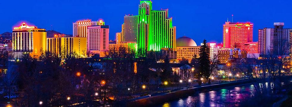 Downtown-Reno-1440x530.jpg