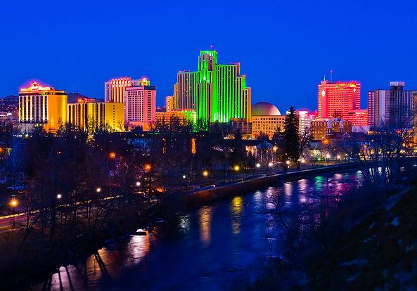 Reno-Nevada-skyline-night.jpg