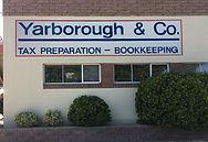 Yarborough & Co