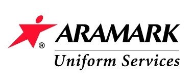 Aramark Uniform Services Logo