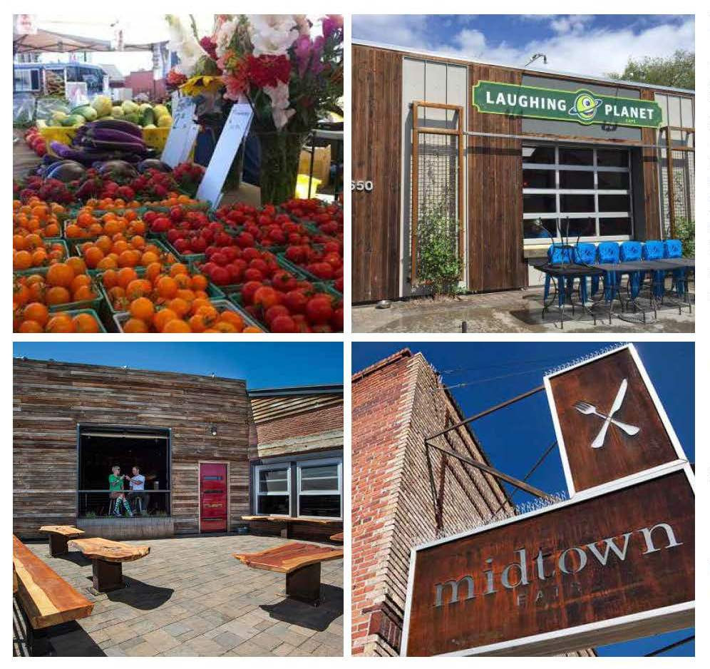reno-tahoe-midtown-miller-industrial-properties
