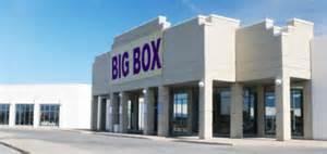 big-box-store