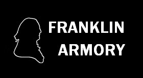 Miller Industrial Properties Assisted Franklin Armory Locate and Purchase their New Facility.