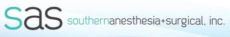 Southern Anesthesia & Surgical, Inc. (SAS)