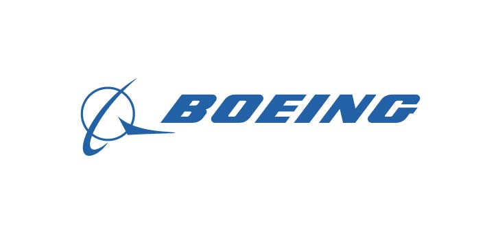 Boeing_Logo_(Blue).jpg