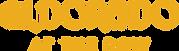 1200px-Eldorado_Reno_2019_logo.svg.png