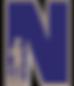 NVNGA_N-logo.png