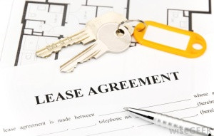 lease-agreement-with-keys