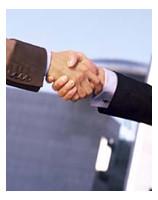 Best Industrial Real Estate Practices | Miller Industrial Properties