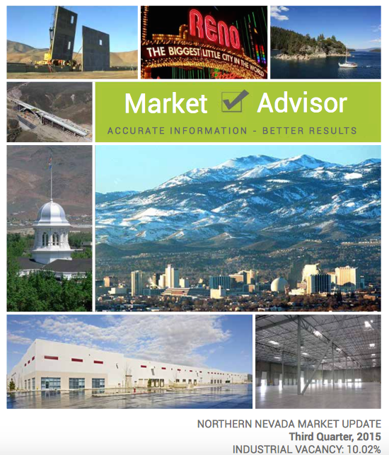 miller-industrial-market-advisor