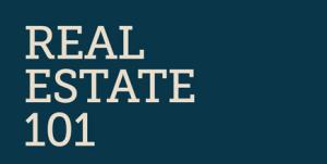 real-estate-101