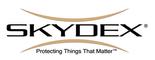 skydex.png