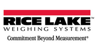 Rice Lake Weighing Systems - Leader in the industrial scale and process-control weighing industry