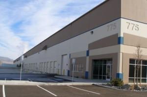 modern-warehouse-northern-nevada