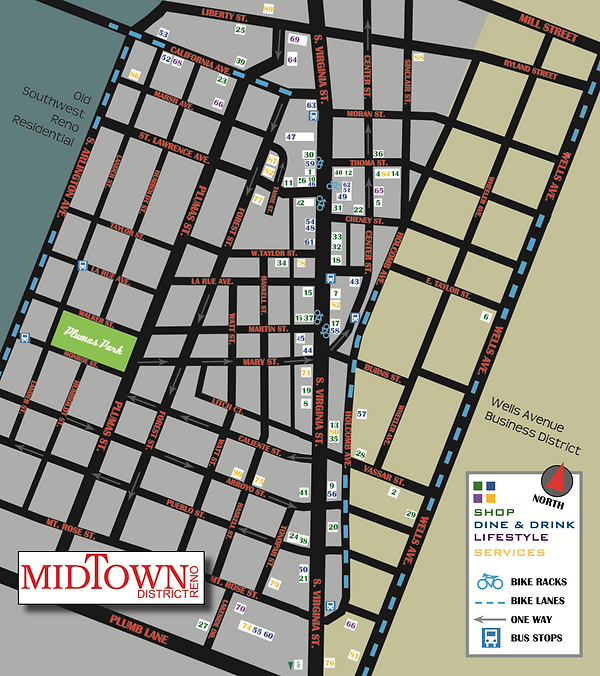 midtown-map.png