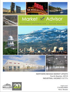 mip-market-advisor-q4-2014