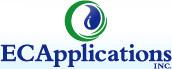 ec-applications-logo