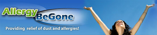 Allergy Be Gone, a New York based business will open a new 25,000 sf warehouse in Sparks to distribute their extensive allergy relief product lines.