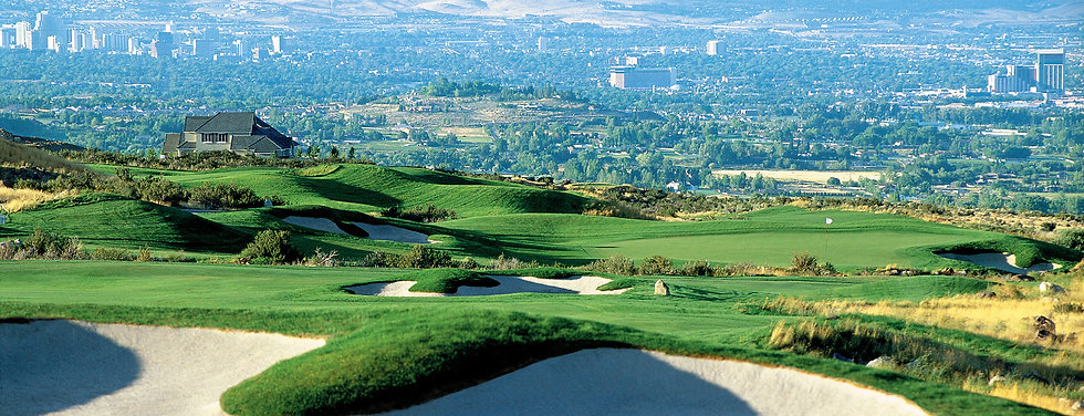 ArrowCreek-Golf-Scorecard.jpg