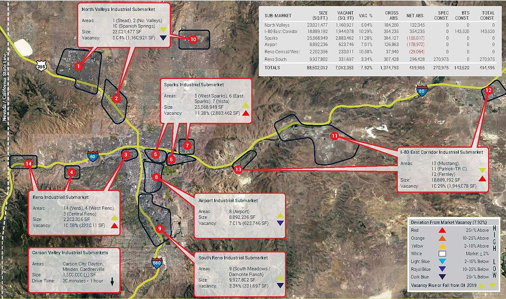 northern-nevada-industrial-park-locations